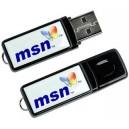 CLE USB PUBLICITAIRE