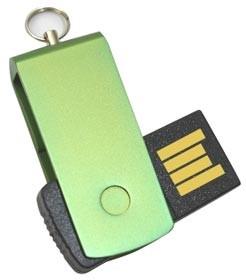 CLE USB MINI NIXON
