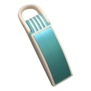 CLE USB COLUMBUS PUBLICITAIRE