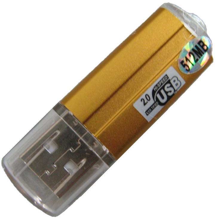 CLE USB BEGONIA