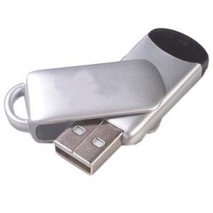 CLE USB LAVANDE PUBLICITAIRE