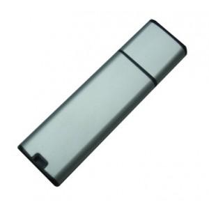 CLE USB JONQUILLE PUBLICITAIRE