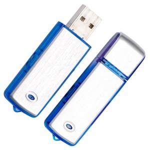 CLE USB FOUGERE PUBLICITAIRE