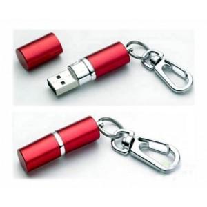CLE USB  METAL ROSELAND PUBLICITAIRE