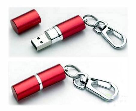 CLE USB  METAL ROSELAND