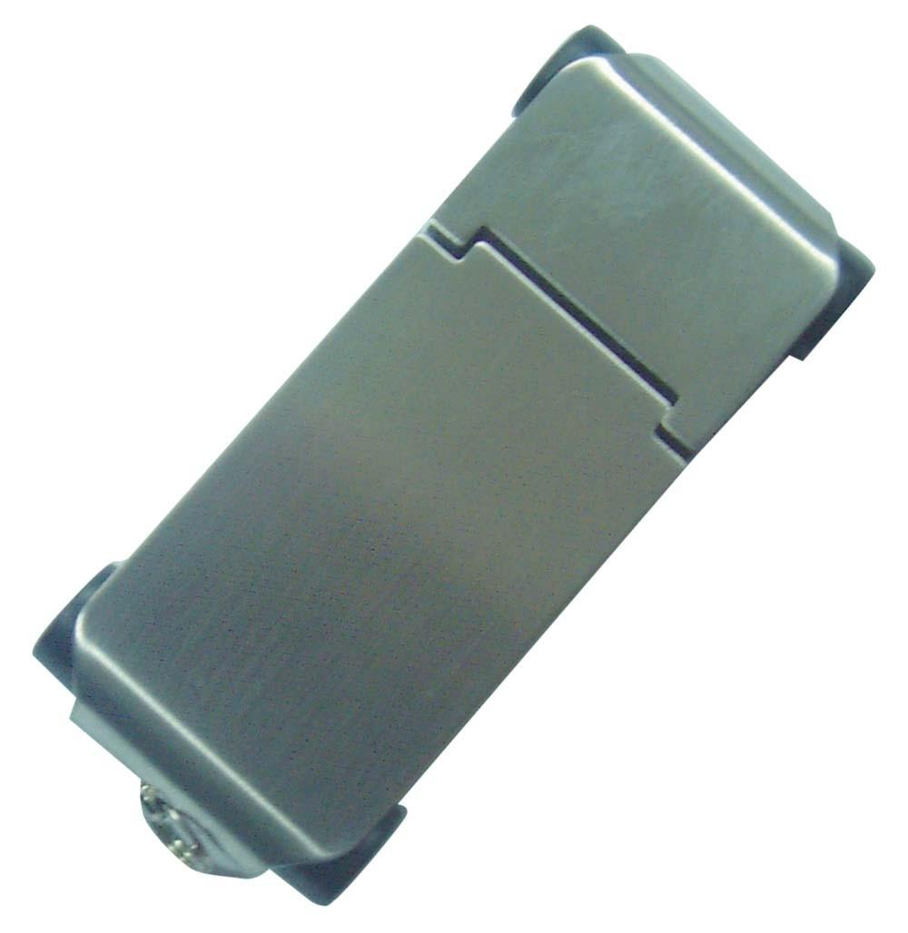 CLE USB METAL LENA