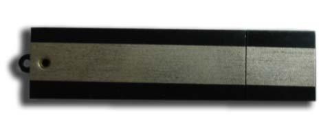 CLE USB METAL GRANT