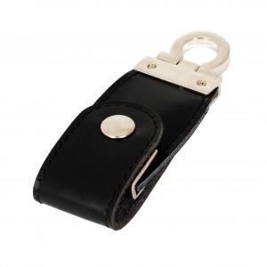 CLE USB SIMILI CUIR DENVER PUBLICITAIRE