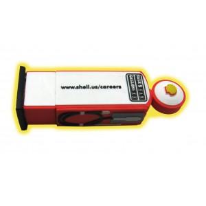 CLE USB SUR MESURE PAULO PUBLICITAIRE