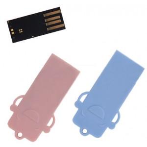 CLE USB ULTRA FINE FALLON PUBLICITAIRE