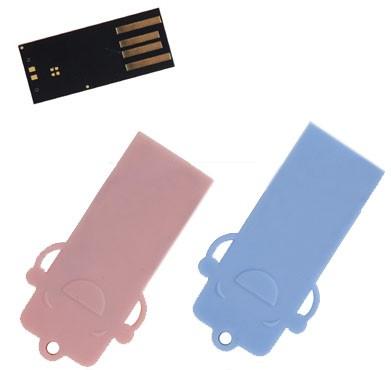 CLE USB ULTRA FINE FALLON