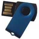 CLE USB ULTRA FINE PUBLICITAIRE