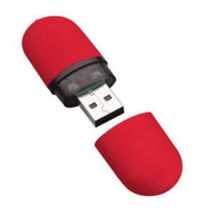 CLE USB PAVOT PUBLICITAIRE