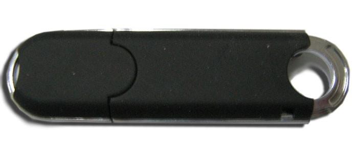CLE USB PIVOINE