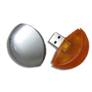 CLE USB NENUPHAR PUBLICITAIRE