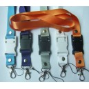 USB LANYARD PUBLICITAIRE