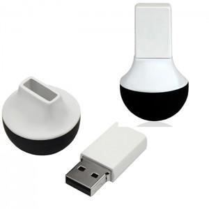 CLE USB CULBUTO DARWIN PUBLICITAIRE