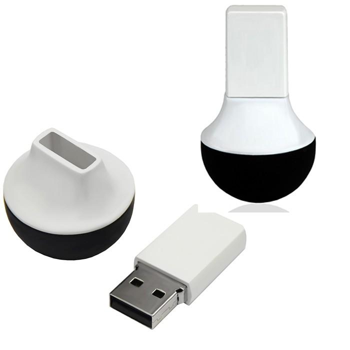 CLE USB CULBUTO DARWIN