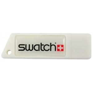 CLE USB EN SILICONE CANDIAC PUBLICITAIRE