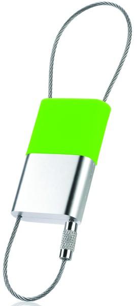CLES USB AVEC PORTE CLES MARATHON