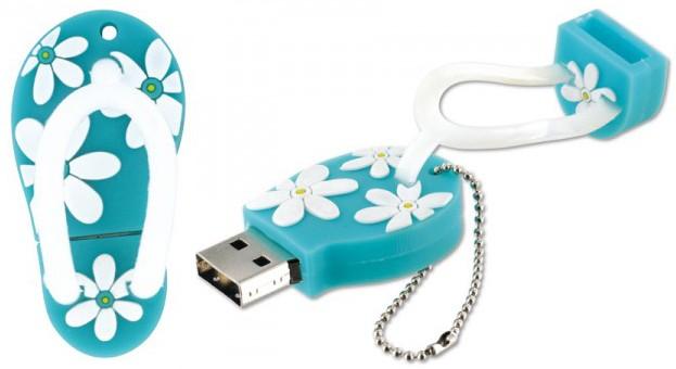 CLE USB TONG