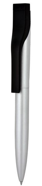 STYLO USB MAGUY