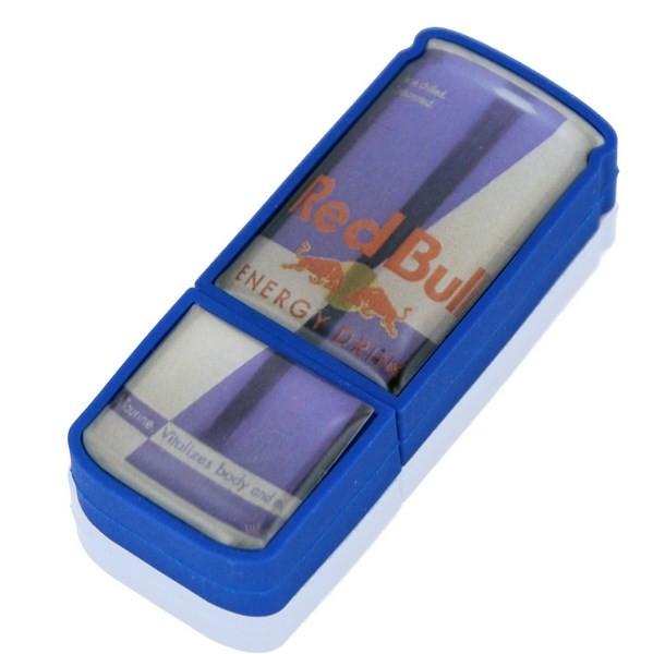CLE USB 2D SUR MESURE OTTAWA