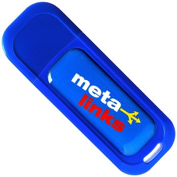 CLE USB VERSA