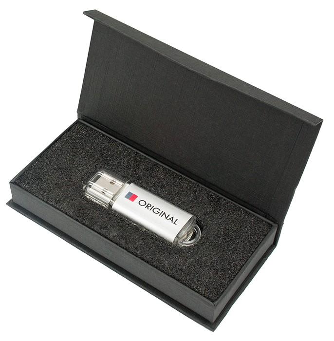BOITE CADEAU POUR CLE USB ARIZO