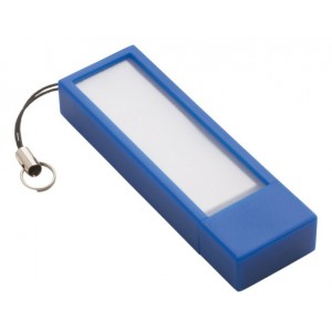 CLE USB AVEC REPOSITIONNABLES PUBLICITAIRE