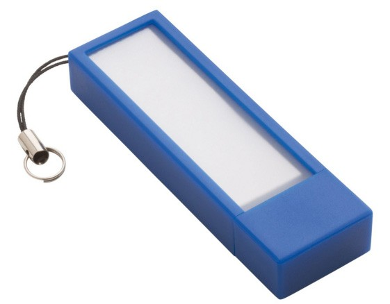 CLE USB AVEC REPOSITIONNABLES