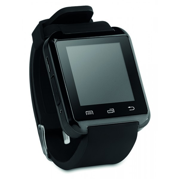 MONTRE MULTIFONCTIONS BLUETOOTH