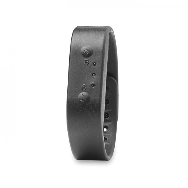 BRACELET MULTIFONCTIONS BLUETOOTH SPORT