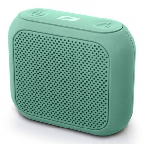ENCEINTE BLUETOOTH LIBERTY MUSE PUBLICITAIRE
