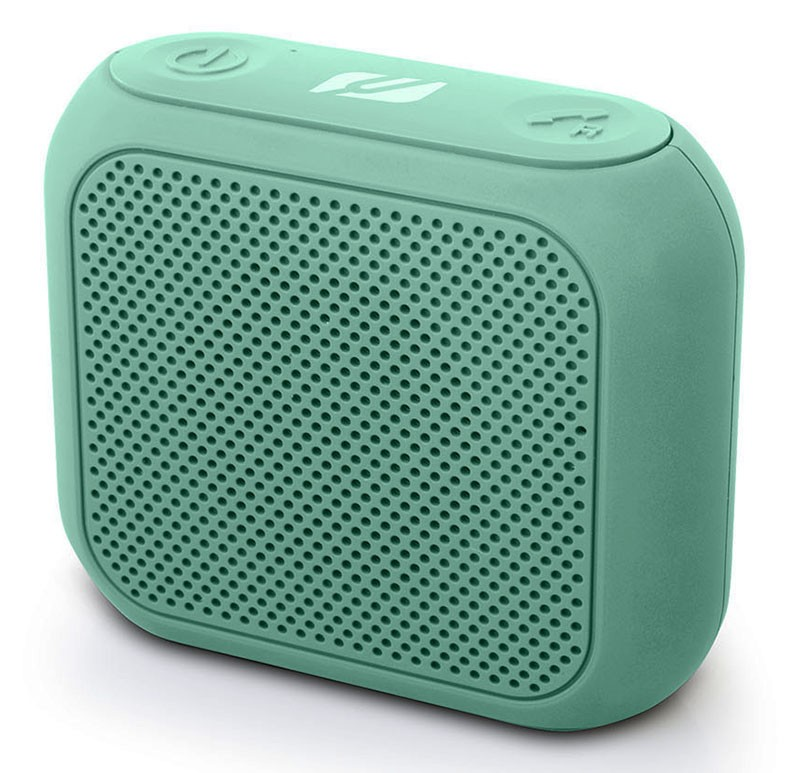 ENCEINTE BLUETOOTH LIBERTY MUSE