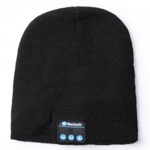 BONNET BLUETOOTH SEYER PUBLICITAIRE