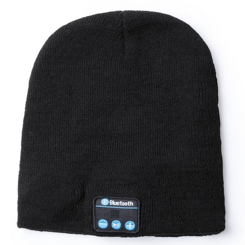 BONNET BLUETOOTH SEYER