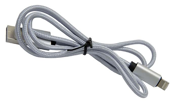 CABLE DE CHARGEMENT REVERSIBLE TWIN