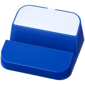 HUB USB AVEC SUPPORT TELEPHONE HOOPER PUBLICITAIRE