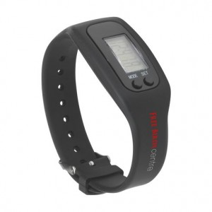 BRACELET CONNECTE BLUETOOTH JOGGY PUBLICITAIRE