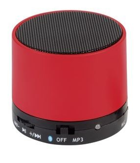 ENCEINTE BLUETOOTH KANSAS
