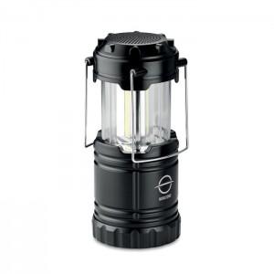 ENCEINTE LAMPE COB LYKTA PUBLICITAIRE