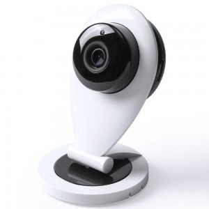 WEBCAM CAMERA MOLGER PUBLICITAIRE
