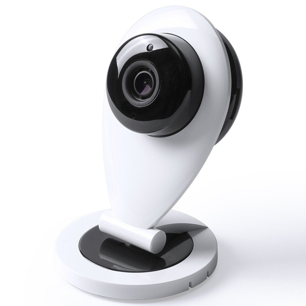WEBCAM CAMERA MOLGER