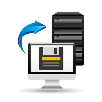 bareme copie privée appliquable à la clé USB publicitaire